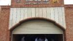 ایستگاه قطار شهری خواجه عبدالله انصاری