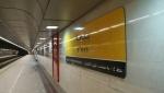 ایستگاه قطار شهری بیمه