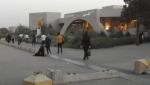 ایستگاه قطار شهری گلشهر کرج