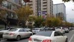خیابان امام خمینی