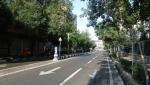 خیابان باب همایون