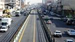 خیابان دماوند
