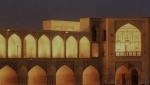 برج سه گنبد