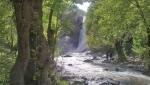 آبشار شلماش