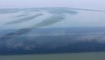 دریاچه ارومیه