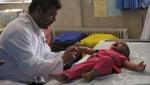 بیمارستان شهید مطهری
