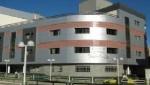 بیمارستان فاطمیه