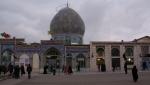 امامزاده سید ابراهیم