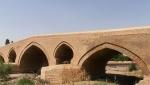 پل میر بهاء الدین