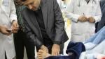 بیمارستان آیت الله موسوی