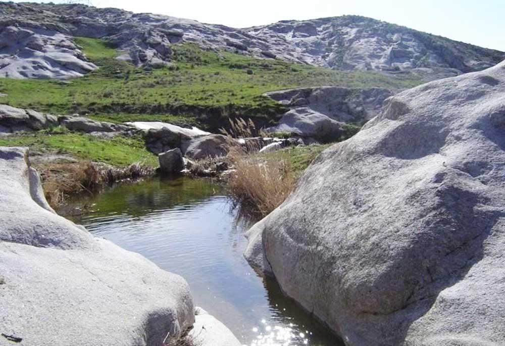 بوستان هفت حوض