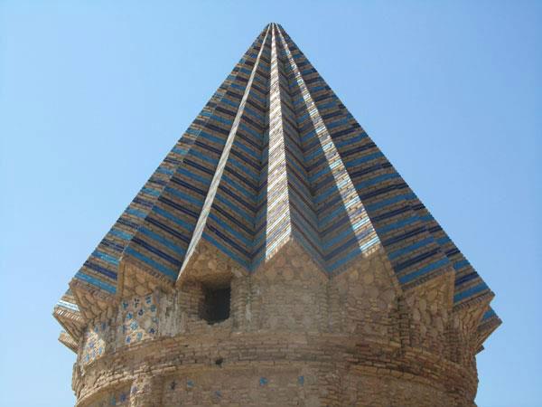 اخنگان در مشهد