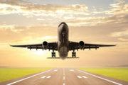 مسافرت هوایی، چارتری یا سیستمی