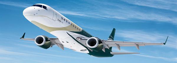 پروازهای سیستمی و چارتری