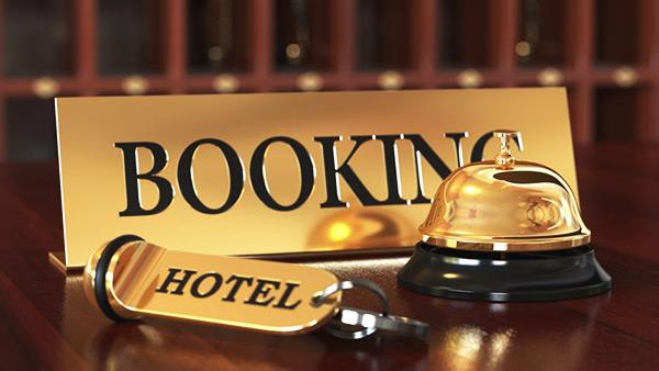 قوانین رزرو هتل های ایران
