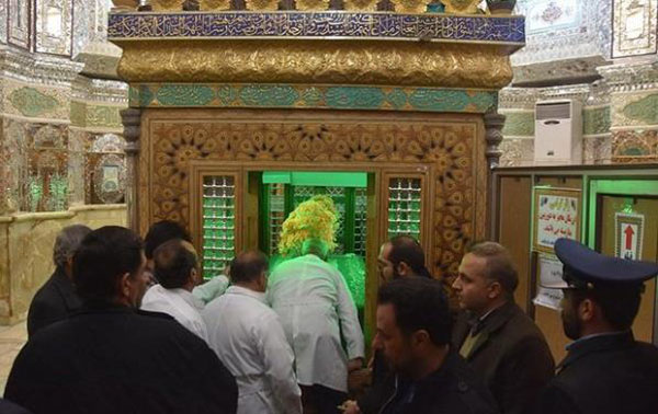 مساجد و کلیساهای آذربایجان غربی