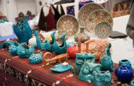20 خرداد روز جهانی صنایع دستی