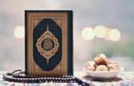 احکام روزه مسافر در ماه رمضان