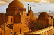 شهر یزد ثبت جهانی یونسکو شد