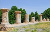 کرمانشاه بهشت گردشگران- بخش دوم