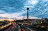 هتل های نزدیک به نمایشگاه بین المللی تهران