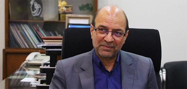هتل های مشهد، آماده پذیرایی از زائران امام رضا (ع) در روزهای پایانی ماه صفر