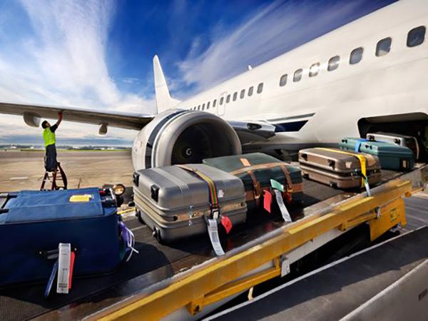 قوانین بار مسافر در هواپیمایی ایران ایر تور