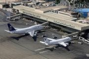کدام ایرلاین ، کدام ترمینال فرودگاه مهرآباد تهران؟