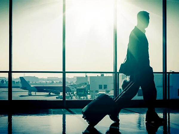 نقش سفر در زندگی