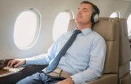 راهکارهایی برای مقابله با عوارض ناشی از پرواز