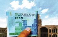 زیباترین بادگیر ایران در خانه آقازاده ابرکوه یزد