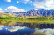تالاب جغاخور، بهشت طبیعتگردی