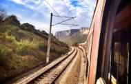 ترفندهایی برای سفر راحت با قطار