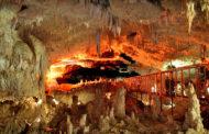 آشنایی با غارهای ایران
