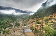 ماسوله، بهشتی بر بلندای ایران
