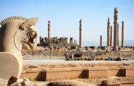 بناهای تاریخی شیراز - بخش دوم