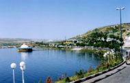 اردبیل، بهشت گردشگری طبیعی