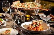 آشنایی با لذیذترین ترین طعم ها در معروف ترین رستوران های ایران