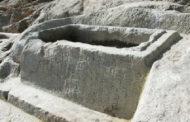 سواحل زیبای ایران زمین