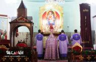 کلیساهای تهران را بشناسید