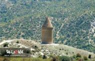 شهرستان کردکوی : عکس و معرفی