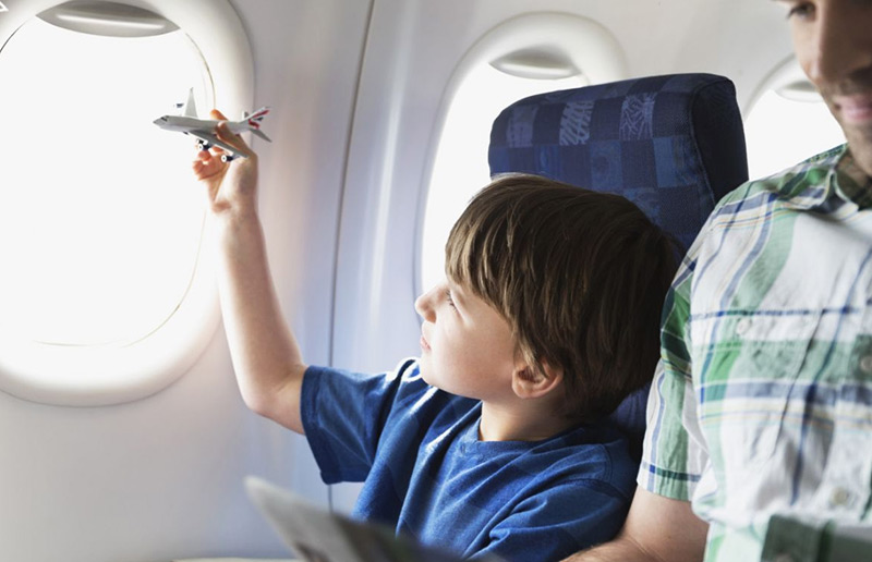 اصطلاحات گردشگری و سفر