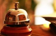 اصطلاحات هتل ها و انواع خدمات
