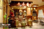 آشنایی با 5 هتل موزه محبوب در ایران