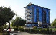 لیست بهترین هتل های مریوان، مشخصات و آدرس