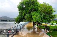 لیست اماکن تفریحی خرم آباد : عکس و آدرس