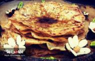 غذاهای محلی خرم آباد