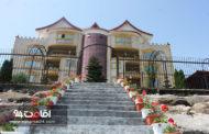 لیست هتل نوشهر : عکس و آدرس