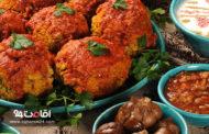 غذاهای سنتی تبریز ، معروف ترین غذای تبریزی