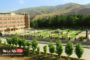 روستای گره بان ، روستای ایرانی با معماری اروپایی